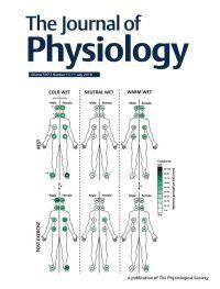 Journal of Physiology