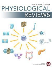 Physiological Reviews